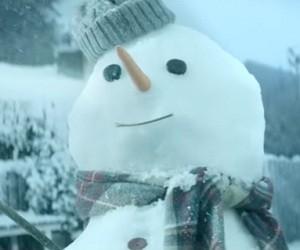 BIPA Werbung Weihnachten