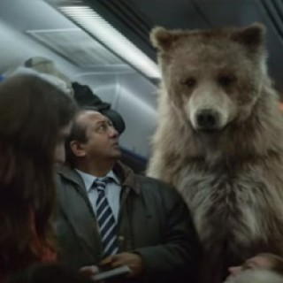 Center_Parcs_Bears_TV_Advert