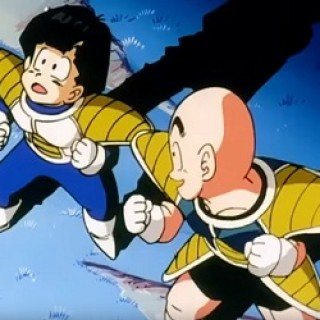 Dragon_Ball_Z_Commercial