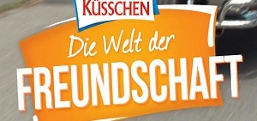 Ferrero_Küsschen_Werbung