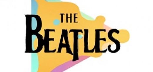 Google_Play_Beatlemania