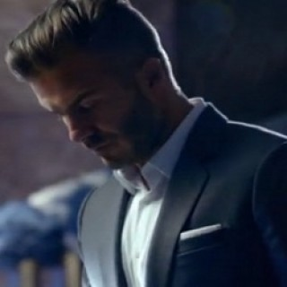 Haig_Club_David_Beckham