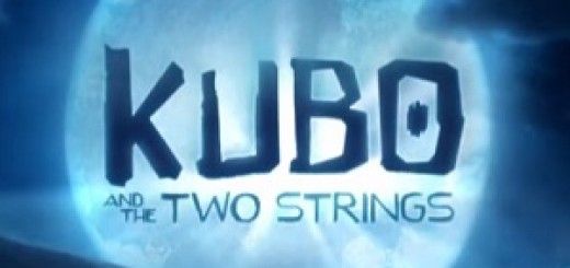 Kubo_and_the_Two_Strings_Movie