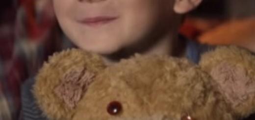 Sky_Werbung_Weihnachten_2015_Teddy