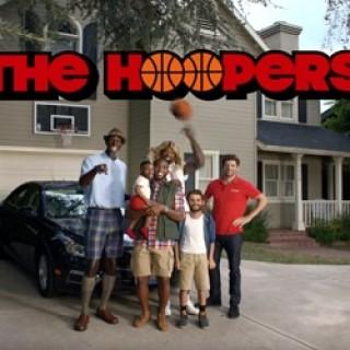 State_Farm_Meet_The_Hoopers
