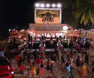 teen beach 2 soundtrack thats how we do lyrics