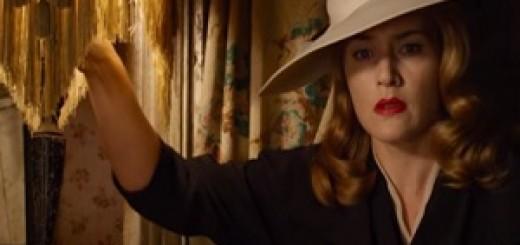 The_Dressmaker_Kate_Winslet