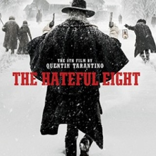 The_Hateful_Eight_Tarantino