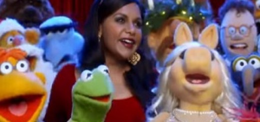 The_Muppets_Mindy_Kaling