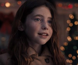 Toys R Us Christmas Tree Commercial