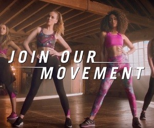 USA Pro TV Advert 2016