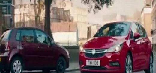 Vauxhall_Astra_2016