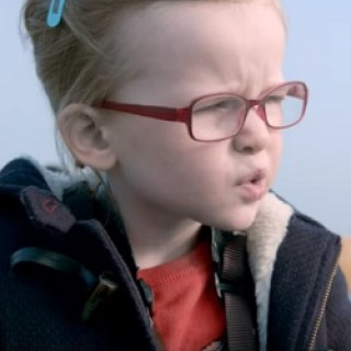 Volvo_Trucks_Little_Girl_Commercial_song