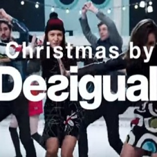 desigual_tv_advert