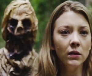The Forest (2016 movie)