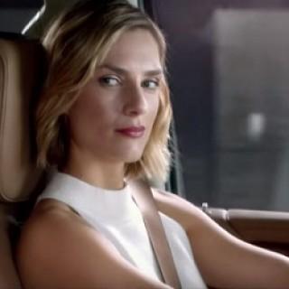 2016_Cadillac_Escalade_Commercial