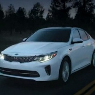kia optima voice 2016 commercial song. Black Bedroom Furniture Sets. Home Design Ideas