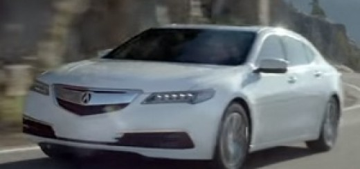 Acura_2016_TLX_Commercial