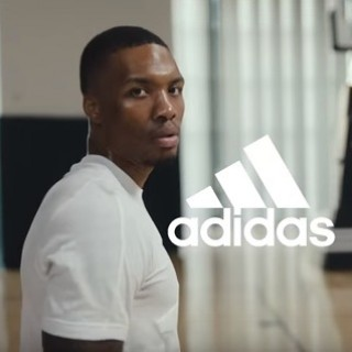 Adidas_Damian_Lillard