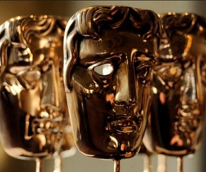 Bafta Film Awards 2016 Nominations