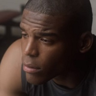 Beats_by_Dre_Cam_Newton