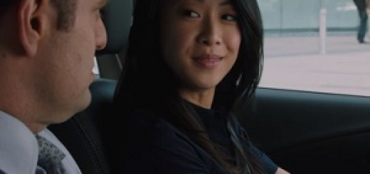 Buick_Commercial