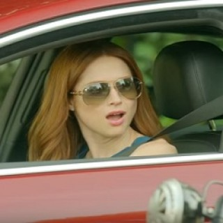 Buick_Commercial_Ellie_Kemper
