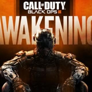 Call_Of_Duty_Awakening