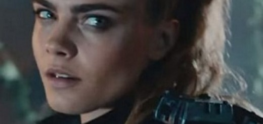 Cara_Delevingne_Call_Of_Duty