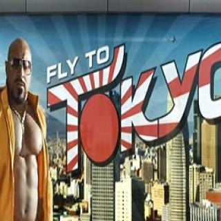 Cheapflights_Flying_Stuntman