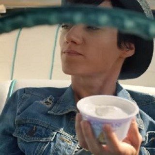 Chobani_Simply_100_Commercial