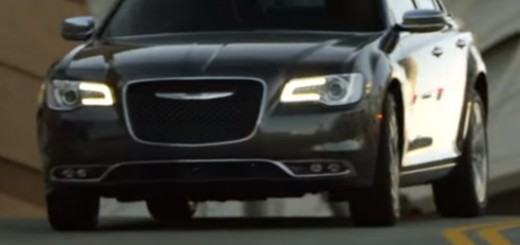 Chrysler_Commercial_2016