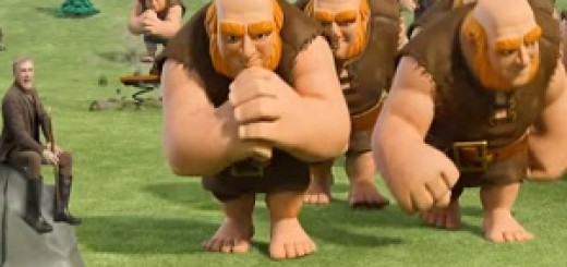 Clash_of_Clans_Giants