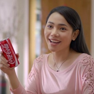 Coca-Cola_Chinese_2016