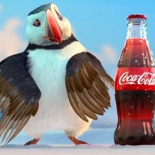Coca-Cola_Werbung_2016_Polarbären