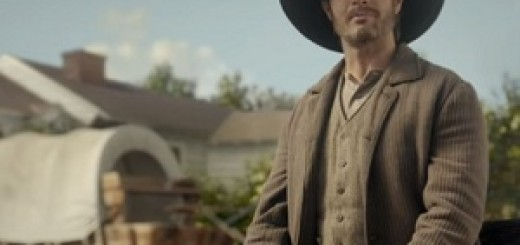 DIRECTV_Commercial_The_Settlers
