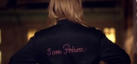 Dior_Poison_Girl
