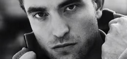 Dior_Robert_Pattinson