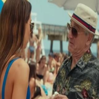 Dirty_Grandpa_2016_Movie