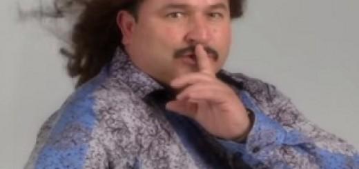 El_Chapo_Commercial