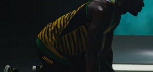 Fastweb_Spot_2016_Usain_Bolt