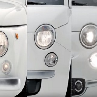 Fiat_500_Icon_Reloaded
