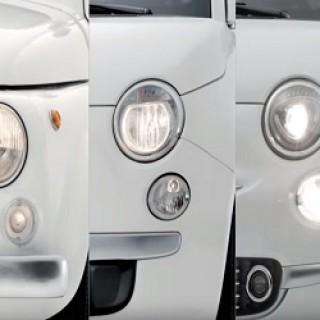 Fiat_500_Icon_Reloaded