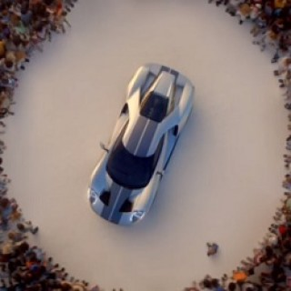 Ford_GT_Commercial_2016