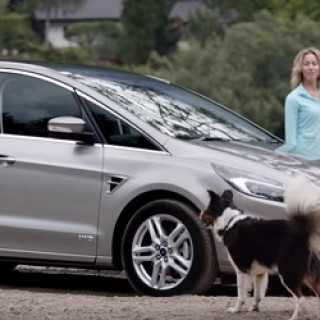 Ford_S_MAX_Advert_2016