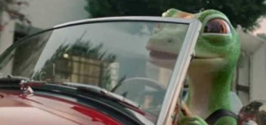 Geico commercial lyrics