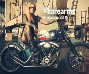 Harley-Davidson Commercial