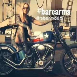 Harley-Davidson_Commercial