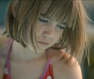 HomeAway Commercial - Emma