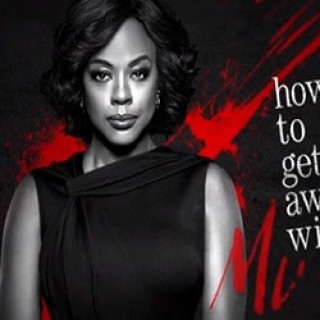 How_To_Get_Away_With_Murder_ABC